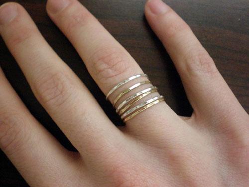 Tumbleweed_rings