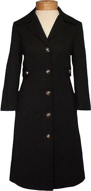 Lee_coat
