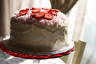 Strawberrycake1