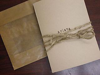 Promisebook1
