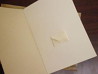 Promisebook2