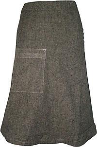 Fillyskirt