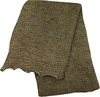 Hatattackscarf