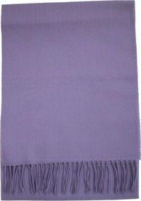 Lavenderscarf