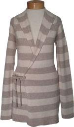 Sisterswrapsweater