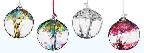 Tree_globes