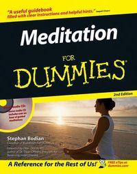 Meditationfordummies