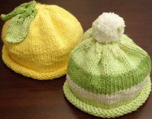 Caras_hats