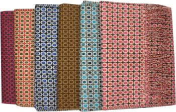 Squaresscarves