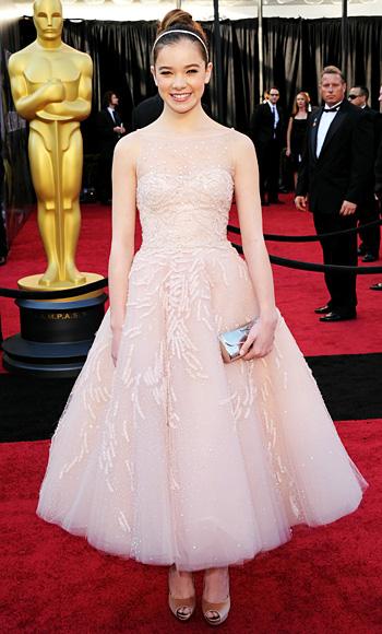 Oscars_hailee