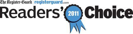 Readers_choice_logo