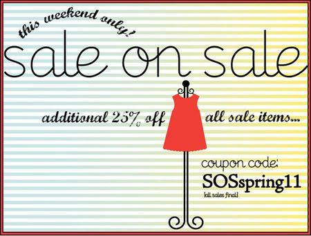 SOSspring11_header