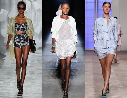 0916-2-spring-2012-trend-anorak-edun-tommy-hilfiger-jason-wu-fashion-week-runway_li