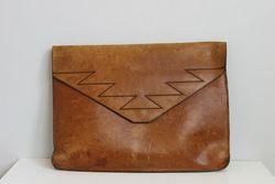 Sw purse