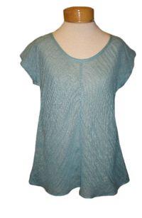Eileen Fisher 4-30-2012 009