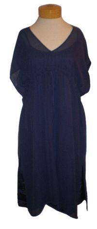 Eileen Fisher 4-30-2012 029