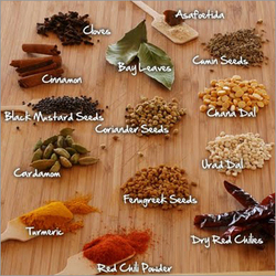 Indian-spices-250x250