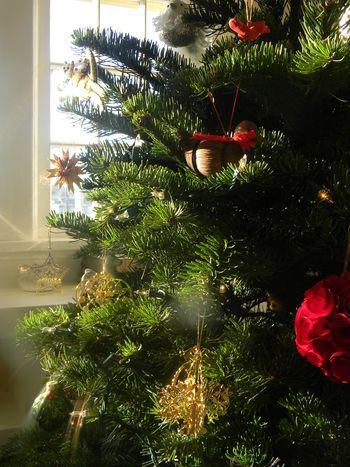 Christmas, porque no, etc 034