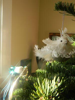 Christmas, porque no, etc 036