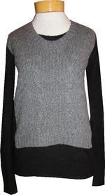 Twotonesweater