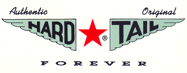 Hard_tail_logo_II