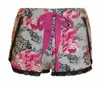 Pj-salvage-floral-lace-short-ivory-3