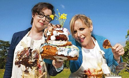 Are_The_Great_British_Bake_Off_s_beloved_innuendoes_under_threat_