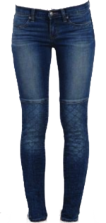 Henry-belle-quilted-super-skinny-ankle-jean-9