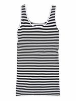 Tees-by-tina-microstripe-tank-white-black-2