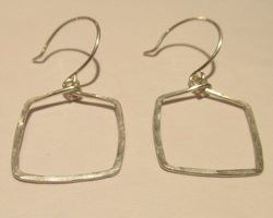 Tumbleweed-bead-co-small-square-earring-gold-filled-or-sterling-2