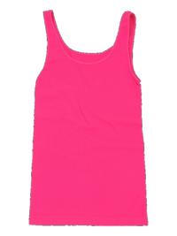 Tees-by-tina-smooth-tank-hibiscus-2