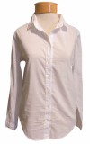 Velvet-minnie-button-down-shirt-white-20