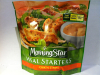 MorningStar Farms Chik'n Strips Meal Starters