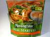 MorningStar Farms Chik'n Strips Meal Starters