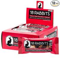 Rabbitbits