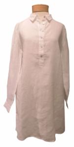 Eileen-fisher-organic-handkerchief-linen-classic-collar-crop-jacket-white-16