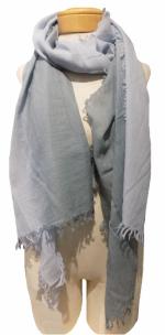 Eileen-fisher-silk-cashmere-ombre-scarf-raisonette-12
