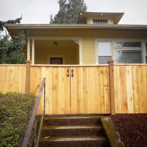Fence blog 2.5