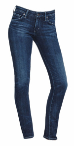 Citizens-of-humanity-arielle-mid-rise-slim-jean-11