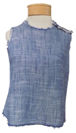 Amadi-adeline-crop-frayed-top-indigo-2