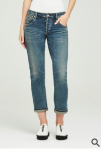 Citizens-of-humanity-emerson-slim-fit-boyfriend-ankle-vibe-3