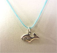 Bronwen-petit-b-tiny-charm-whale-children-s-necklace-silver-2