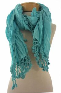 Siganka-shawl-turquoise-2