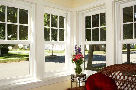 New-and-Replacement-Windows-for-Maryland