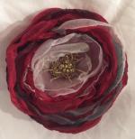Sra-handmade-flower-clip-r3-2