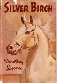 Silver burch dorothy lyons wesley dennis