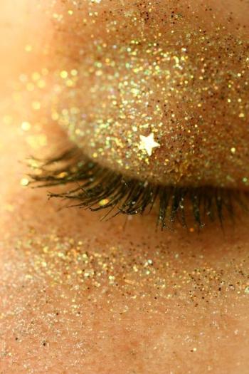 Gold star 3