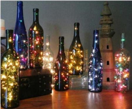 Sparkle bottles1