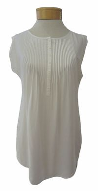 Margaret-o-leary-pintuck-blouse-white-2