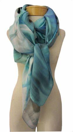 Anni-kuan-hand-painted-silk-scarf-ocean-2